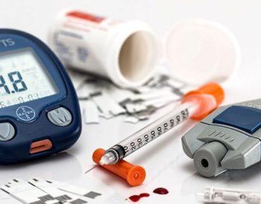 Specialist Chronic Disease Management