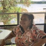 Aboriginal Health Worker of the Year